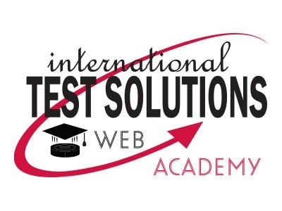International Test Solutions: 