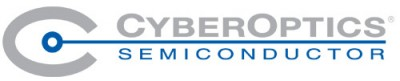Cyberoptics Semiconductor